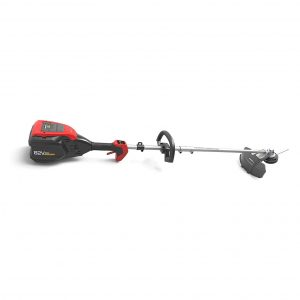 Snapper 82V MAX Cordless Electric String Trimmer