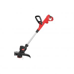 CRAFTSMAN 14-Inches String Trimmer