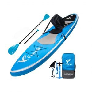 Freein Paddle Board