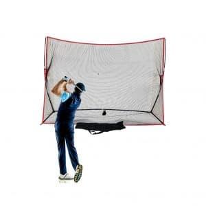 Sports Nets Heavy Duty Golf Net
