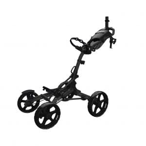 Clicgear Model 8+ Golf Pull Cart