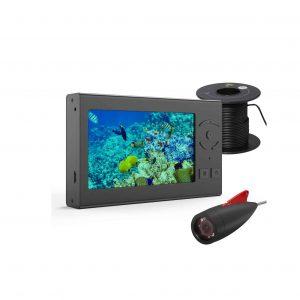 OVETOUR Underwater Waterproof Fishing Camera