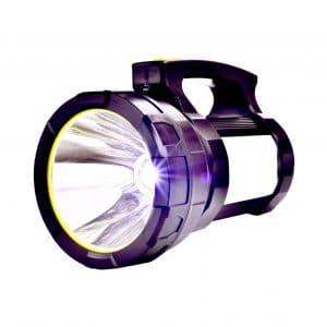Odear Double Side 6000 Lumens Flashlight