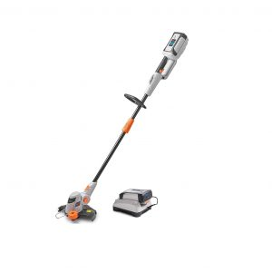 VonHaus 40V Max Cordless String Trimmer