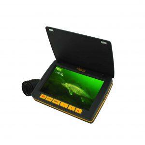 Aqua-Vu AV Underwater Camera DVR