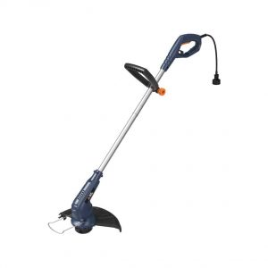 Blue Ridge 4.0A Electric 12-Inches String Trimmer