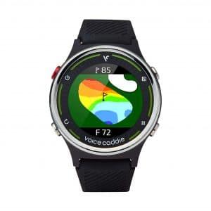 G1 Golf GPS Watch