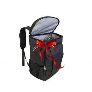 GoinGoods Insulated Cooler Backpack