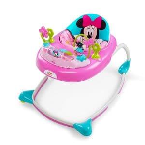Disney Baby Minnie Mouse Walker