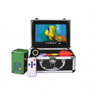 Okk Underwater Fishing Camera 30 Adjustable LEDs