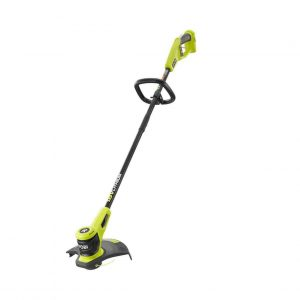 Ryobi 18V Lithium-Ion Cordless Electric String Trimmer