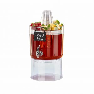 Buddeez Beverage 1.75-Gallon Dispenser
