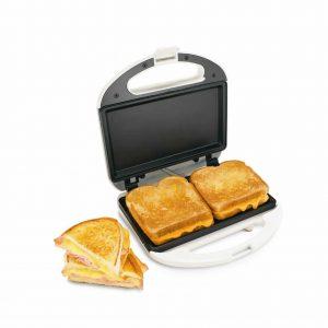 Hamilton Beach Proctor-Silex Sandwich Maker