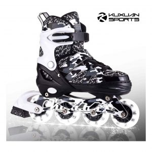 Kaxuan Roller Skate