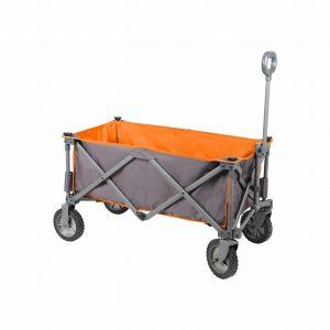 PORTAL Collapsible Wagon Cart