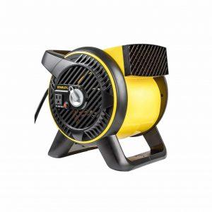 Stanley ST-310A-120 Blower Fan