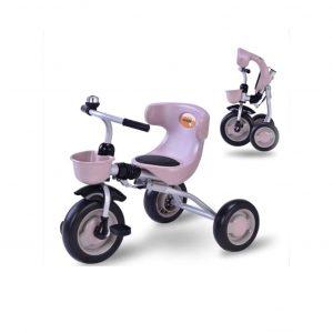 LaxM TRICYCLES TRIKES Kids Bike