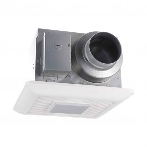 Panasonic Whispering Ceiling DC Ventilation Fan