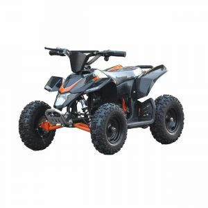 Sahara X Outdoor Quads for Kids