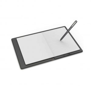 XP-PEN Note Plus Smart Notebook