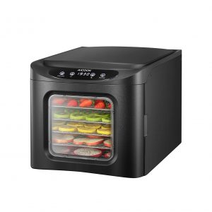 Aicook Premium Food Dehydrator Machine