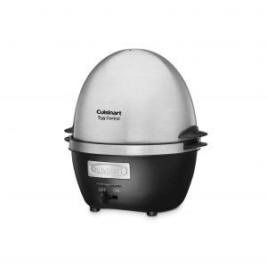 Cuisinart CEC-10 Egg Cooker