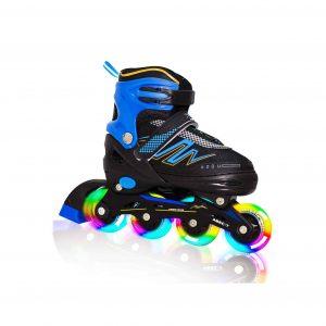 Hiboy Roller Skate