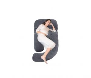 Onory Pregnancy Pillow
