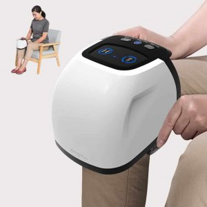 AngVin Knee Massager