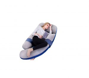Awesling Pregnancy Pillow
