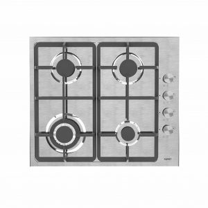 KUPPET Stainless Steel Gas Cooktop