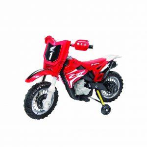 Best Ride on Cars 185 Honda Dirt Bike