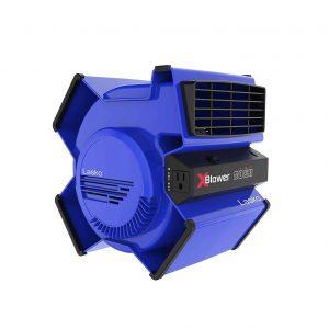 Lasko X12905 Blower Fan