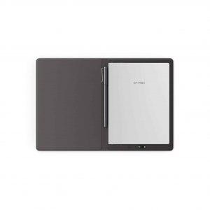 XP-PEN Note Plus Smart Writing Digital Notebook