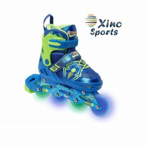 Xino Sports Roller Skates