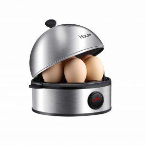 HoLife 7 Egg Capacity Egg Cooker