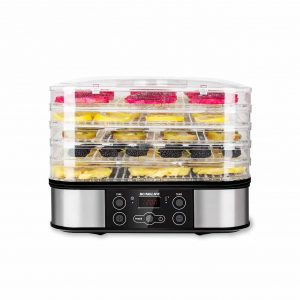 SUNGLIFE Food Dehydrator Machine