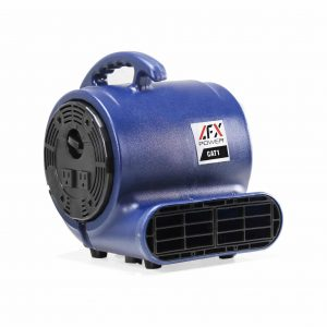 AFX POWER CAT 1 Air Mover Blower