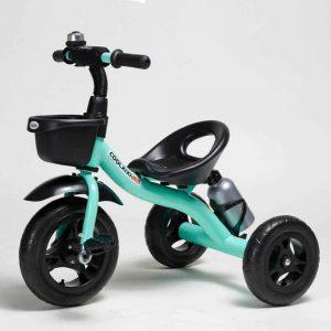 COOL-Series Kids Trike Tricycle Stroller