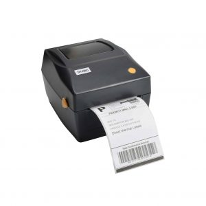 FungLam Commercial Grade Thermal Printer Label
