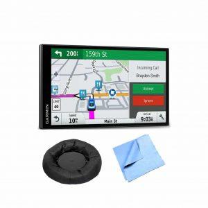 Garmin Drivesmart Advanced Navigation GPS