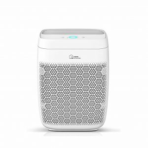 Zigma Air Purifier Smart Wi-Fi 5 In 1 Air Purifiers for Home