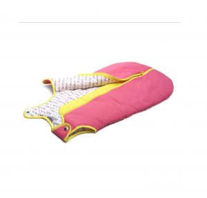 Baby Deedee Sleep Nest Sack