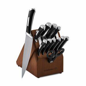 Calphalon 2078923 Cutlery Set