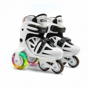 ONEKE Roller Skates