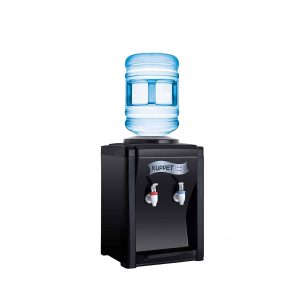 KUPPET Water Top Loading Dispenser