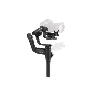 Zhiyun Crane 3 Lab 3-Axis Handheld Gimbal