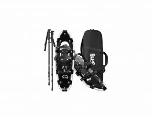 ALPS Adult All Terrain Snowshoes