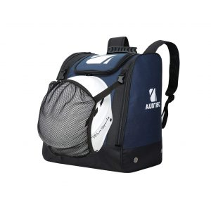 AUMTISC Ski Boot Bags