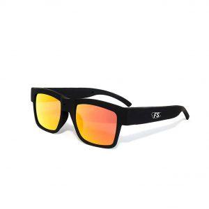 Film Shades Sunglasses